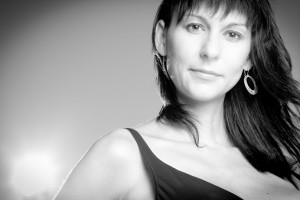 Xenia García