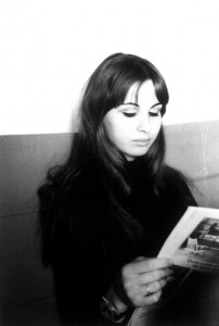 E. Domínguez Pérez. Año 1970