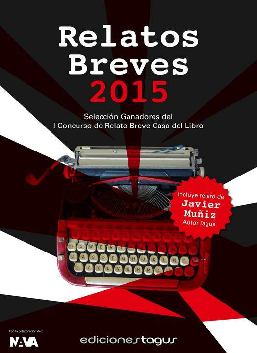 Relatos breves 2015_portada