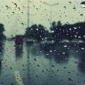 Lluevo