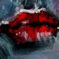 La vejez entra por la boca (II)
